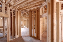 Moon Meadows - West River Framing & Drywall